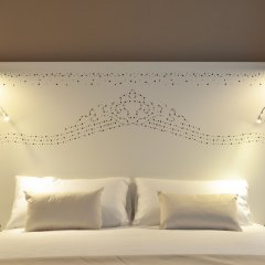 Отель The Walt Madrid 3* Номер Комфорт с различными типами кроватей