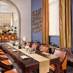Marriott Armenia Hotel Yerevan гостиничный бар фото 2