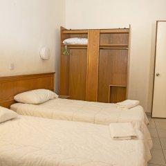 Отель Dragonara Court Апартаменты