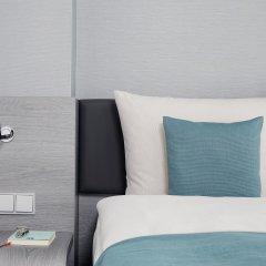 Living Hotel Nürnberg by Derag 4* Номер категории Эконом с различными типами кроватей