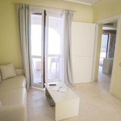 Отель Villa Piedimonte 4* Люкс повышенной комфортности