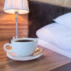 Отель Boutique Hotels Wroclaw 3* Номер Делюкс фото 2