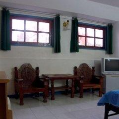 Отель Niku Guesthouse комната для гостей фото 2