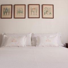 Hotel Rosa D´Oro 3* Стандартный номер с двуспальной кроватью