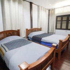Отель Ob-arun House 3* Стандартный номер