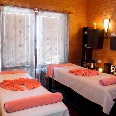 St. Ivan Rilski Hotel & Apartments процедурный кабинет