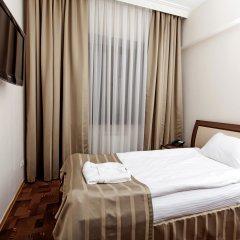 Отель Алма 3* Номер категории Эконом фото 31