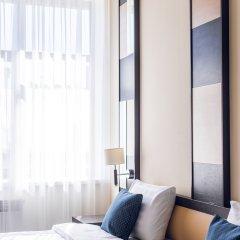 Гостиница Ногай 3* Стандартный номер с 2 отдельными кроватями