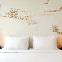 The Album Hotel комната для гостей фото 7
