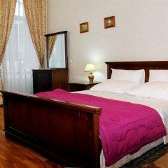 Отель Swan Азербайджан, Баку - 3 отзыва об отеле, цены и фото номеров - забронировать отель Swan онлайн комната для гостей фото 2