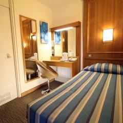 St Giles London - A St Giles Hotel 3* Стандартный номер с различными типами кроватей фото 5