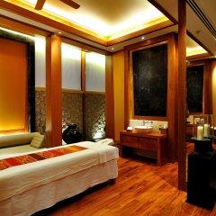 Отель Andara Resort Villas комната для гостей фото 19