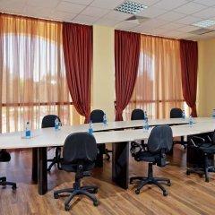 Sol Nessebar Palace Hotel - Все включено фото 13
