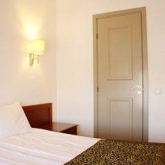 Rixwell Gotthard Hotel 3* Номер категории Эконом с различными типами кроватей фото 3
