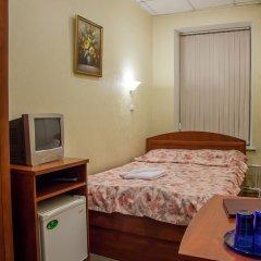 Мини-отель АЛЬТБУРГ на Литейном 3* Стандартный номер с различными типами кроватей фото 12