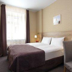 Отель Невский Арт Холл 3* Стандартный номер фото 16