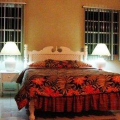 Апартаменты Island inn Apartments Апартаменты с различными типами кроватей