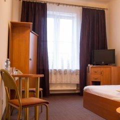 Hotel Mazowiecki Номер категории Эконом