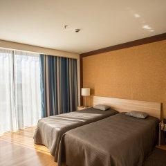 Antillia Hotel 4* Апартаменты разные типы кроватей