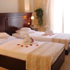 Royal Classic Hotel 3* Стандартный номер с 2 отдельными кроватями