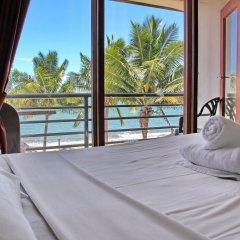 Tropic of Capricorn - Hostel Стандартный номер с различными типами кроватей