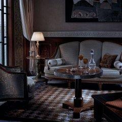 Отель Royal Mansour Marrakech 5* Номер Премьер