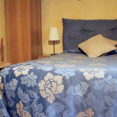 Hotel Tourist House 3* Стандартный номер с различными типами кроватей