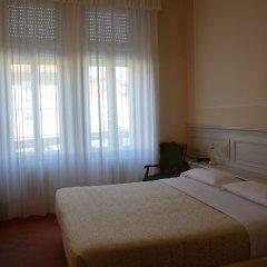Grand Hotel Liberty 4* Улучшенный номер с различными типами кроватей
