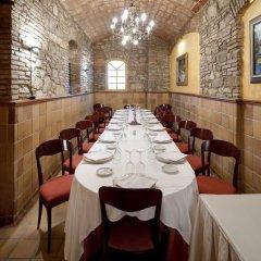 Отель Rialto ресторан фото 3