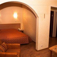 """Гостиница Джунгли, Загородный клуб """"Айвенго"""" 3* Полулюкс с различными типами кроватей"""