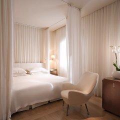 Отель Continentale 4* Улучшенный номер с различными типами кроватей