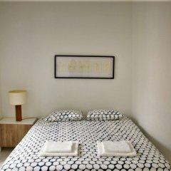 Отель Charming Alegria By Homing Апартаменты