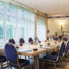 Отель 4mex Inn конференц-зал фото 4