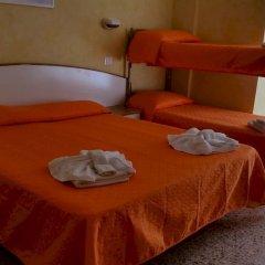 Hotel Naica комната для гостей фото 5