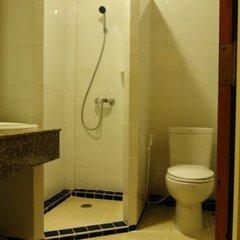 Aspery Hotel 3* Улучшенный номер с различными типами кроватей фото 3