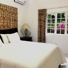 Отель San Sky 2* Номер категории Премиум с различными типами кроватей