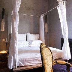 Caol Ishka Hotel 4* Улучшенный номер