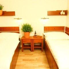 Hotel Dar 3* Апартаменты с различными типами кроватей