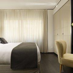 Отель Ponte Vecchio Suites & Spa 4* Улучшенный номер с различными типами кроватей
