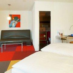 Best Western Hotel Bern комната для гостей фото 14