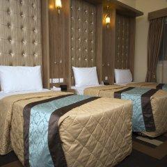 Naif view Hotel By Gemstones Номер Премьер с двуспальной кроватью