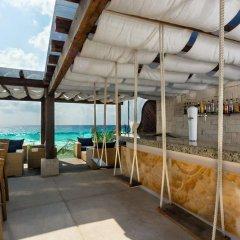 Отель Flamingo Cancun Resort Мексика, Канкун - отзывы, цены и фото номеров - забронировать отель Flamingo Cancun Resort онлайн фото 15