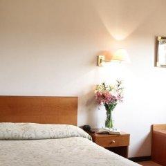 Hotel City 3* Номер категории Эконом