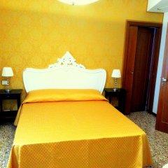 Отель Casa Dolce Venezia Guesthouse 3* Стандартный номер с различными типами кроватей
