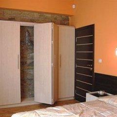 Отель Vip Apart Sofia удобства в номере