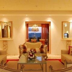 Hotel Splendid Conference and Spa Resort комната для гостей фото 3
