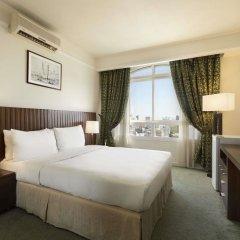 Отель Ramada Beach 4* Стандартный номер