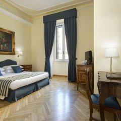 Welcome Piram Hotel 4* Стандартный номер с различными типами кроватей фото 17