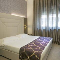 Hotel Soperga 3* Стандартный номер с различными типами кроватей фото 24
