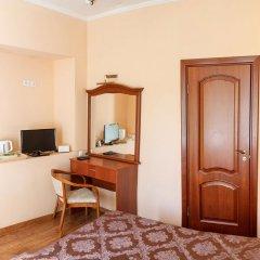 Гостиница Палантин комната для гостей фото 4